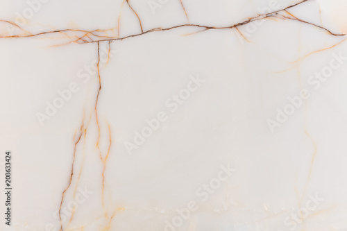 Canvas Prints Marble Amazing new onice texture for your style.