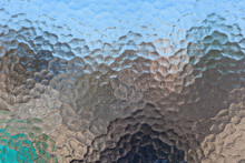 Frosted Bathroom Privacy Glass...