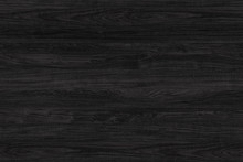 Black Grunge Wood Panels. Planks Background. Old Wall Wooden Vintage Floor