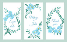 Templates For Invitations And ...