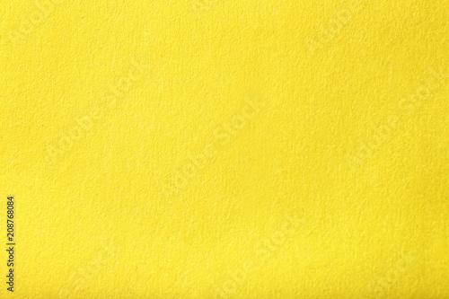 canvas print motiv - Pixel-Shot : Texture of color paper
