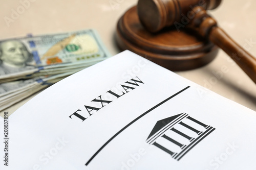 olk tax laws harriton - 500×334