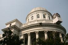 B.B.D. Bagh, Kolkata, India