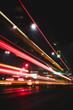 City night life 1 - Color
