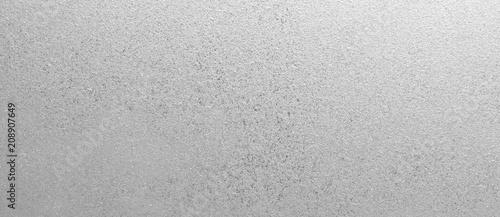 Fototapeta white glass texture obraz
