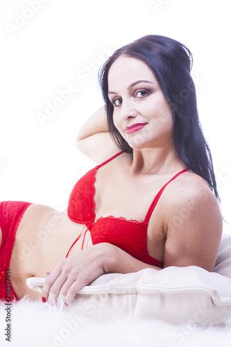 Brea benett anal sex
