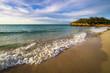 Playa Varadero Atardecer