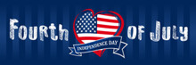 Happy Independence Day Of The ...