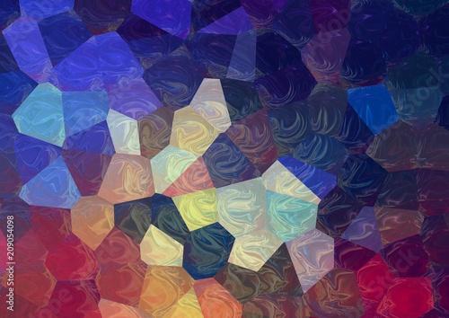 streszczenie-tekstura-tlo-malarstwo-impresjonistyczne-w-grafice-cyfrowej-recznie-rysowane-artystyczny