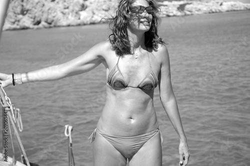 Photo Vacanze in barca a vela