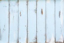 Blue Distressed Old Barn Wood ...