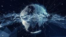 Global Communication Network C...