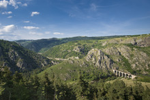 France, Auvergne-Rhones-Alpes,...