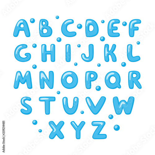 Childish cute English Alphabet. Bold and shiny doodle font ... on cute templates for papers, cute templates for calendar, bear border for letters, cute templates for signs, cute templates for events, cute labels, cute templates for lists, design for letters, brown for letters, cute templates for flyers, movie for letters, cute templates for journals, home for letters,