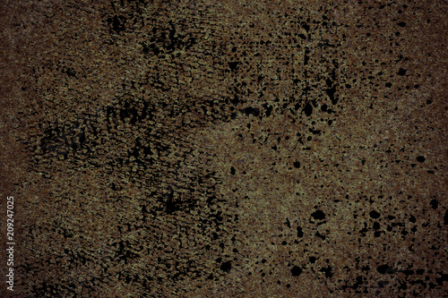 In de dag Stenen Grunge rough texture or stone surface, cement background, cracked stucco wall