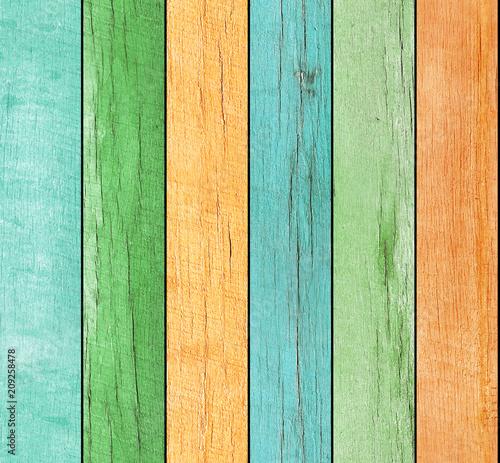 bezszwowe-kolorowe-drewniane-tekstury