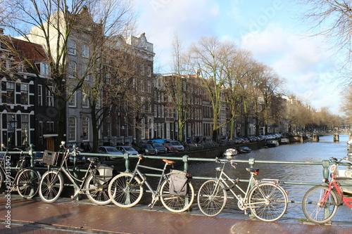 Amsterdam  #209313042