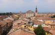 Citttadella /Provinz Padua / Venetien / Italien