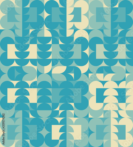 abstract-blue-geometric-design-vector-illustration-pattern-can-be-used-as-a-template-for
