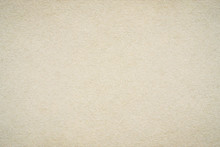 Soft  Brown Color Concrete  Wall Texture Background