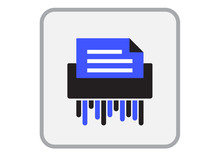 Document Cleaner