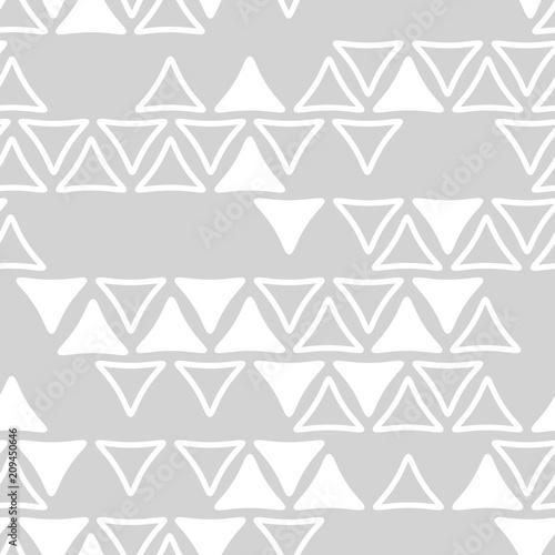 abstrakcyjny-wzor-geometryczny-trojkat-bez-szwu