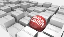 Digital Identity ID Online Per...