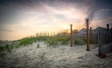 Ocean Isle Beach, North Caroli...