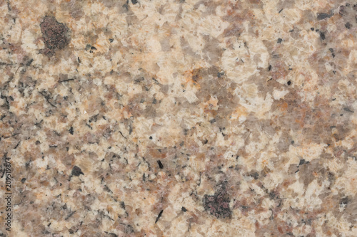 Canvas Prints Marble Natural granite background for your stylish interior.