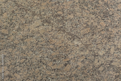Canvas Prints Marble Granite background in quiet colour.