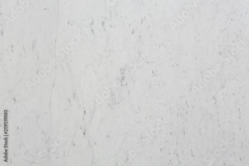 Canvas Prints Marble New white marble texture for your individual design.