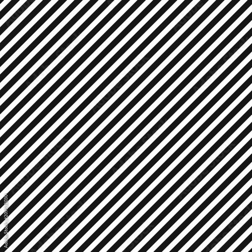 Fotografia  black and white vertical lines background