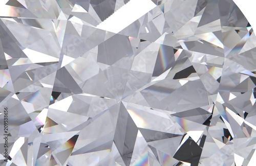 realistyczne-tekstury-diamentow-z-bliska-3d-r