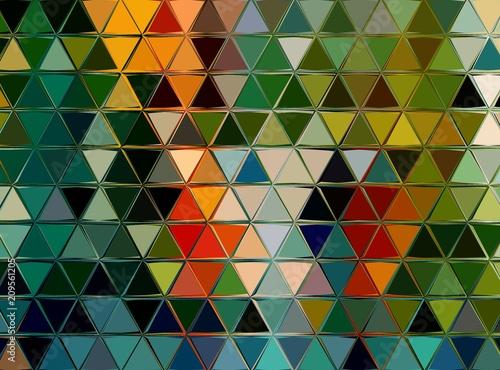 abstrakcyjne-tlo-elementy-wystroju-moda-wzor-tekstury-artystyczne-malowanie-graficzne-w-stylu-fantasy