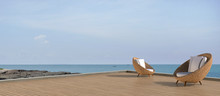 Beach Living Lounge And Sundec...