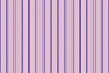 Background With Purple Vertical Stripes, Trendy Style Pattern Wallpaper