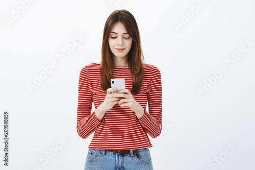 girl seeking girl dating site hva er speed dating