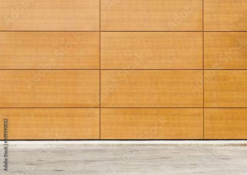 Ipe Siding Wooden Texture Pattern Siding Exterior Wood Siding