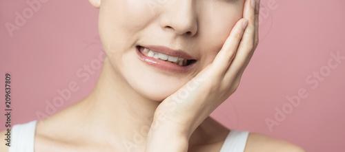 Fotografía  歯のトラブル