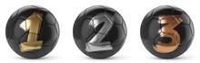 Ballon De Football Vectoriel 26