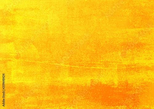 Obrazy żółte