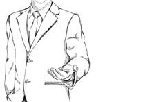 Drawing Sketch Simple Line Of ...