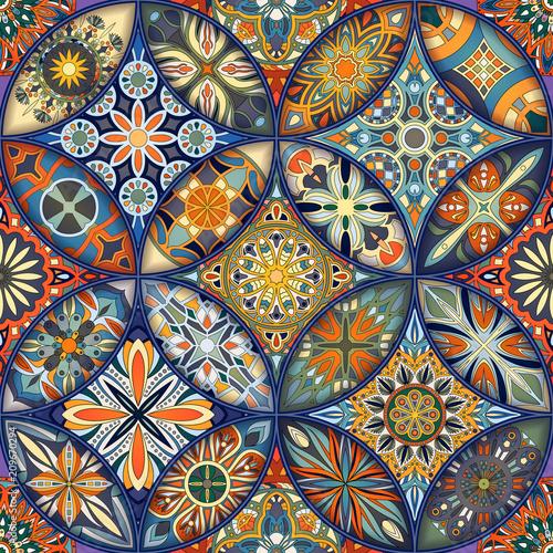 bezszwowe-etniczne-mandali-kwiatowy-wzor-kolorowe-tlo-mozaiki