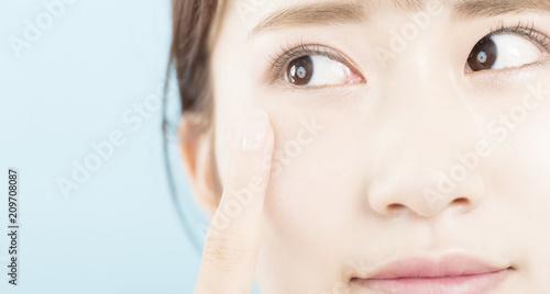 Fényképezés  日本人・女性