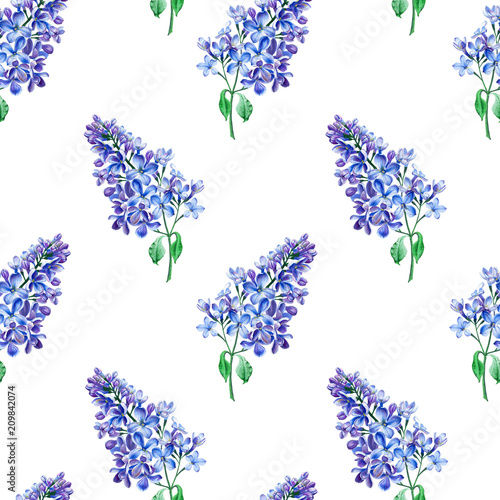 floral-seamless-pattern-with-little-flowers-of-blue-lilac-art-by-markers-imitation-of-watercolor-drawing