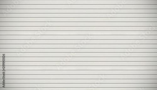 Vászonkép fond planches colorées 01
