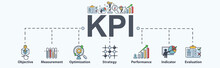 KPI (key Performance Indicator...