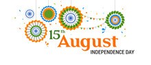 Indian Holiday, Happy Independ...