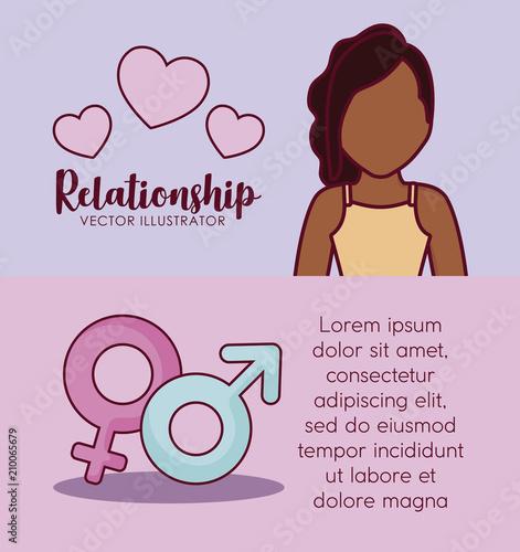 Avatar dating σε απευθείας σύνδεση Ολλανδικά ομοφυλοφιλικές ιστοσελίδες γνωριμιών