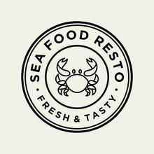 Seafood Crab For Restaurant Li...